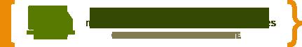 Banner de Entrega